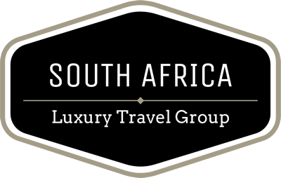 South Africa Luxury Travel Group