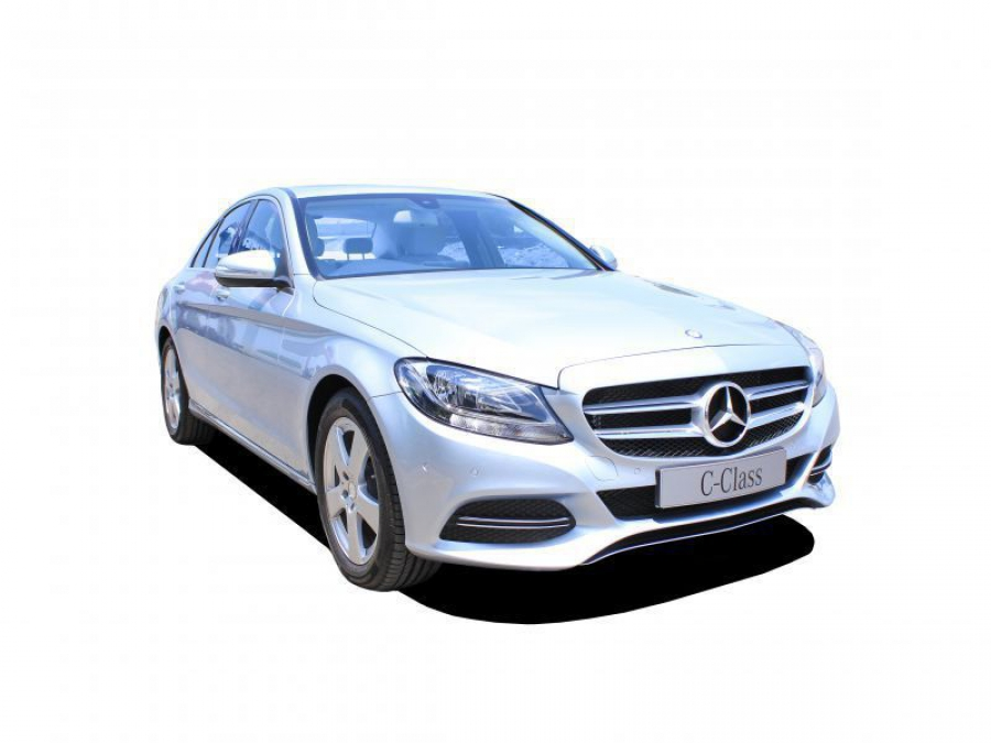 Luxury Car Hire Chauffeur Service Cape Town